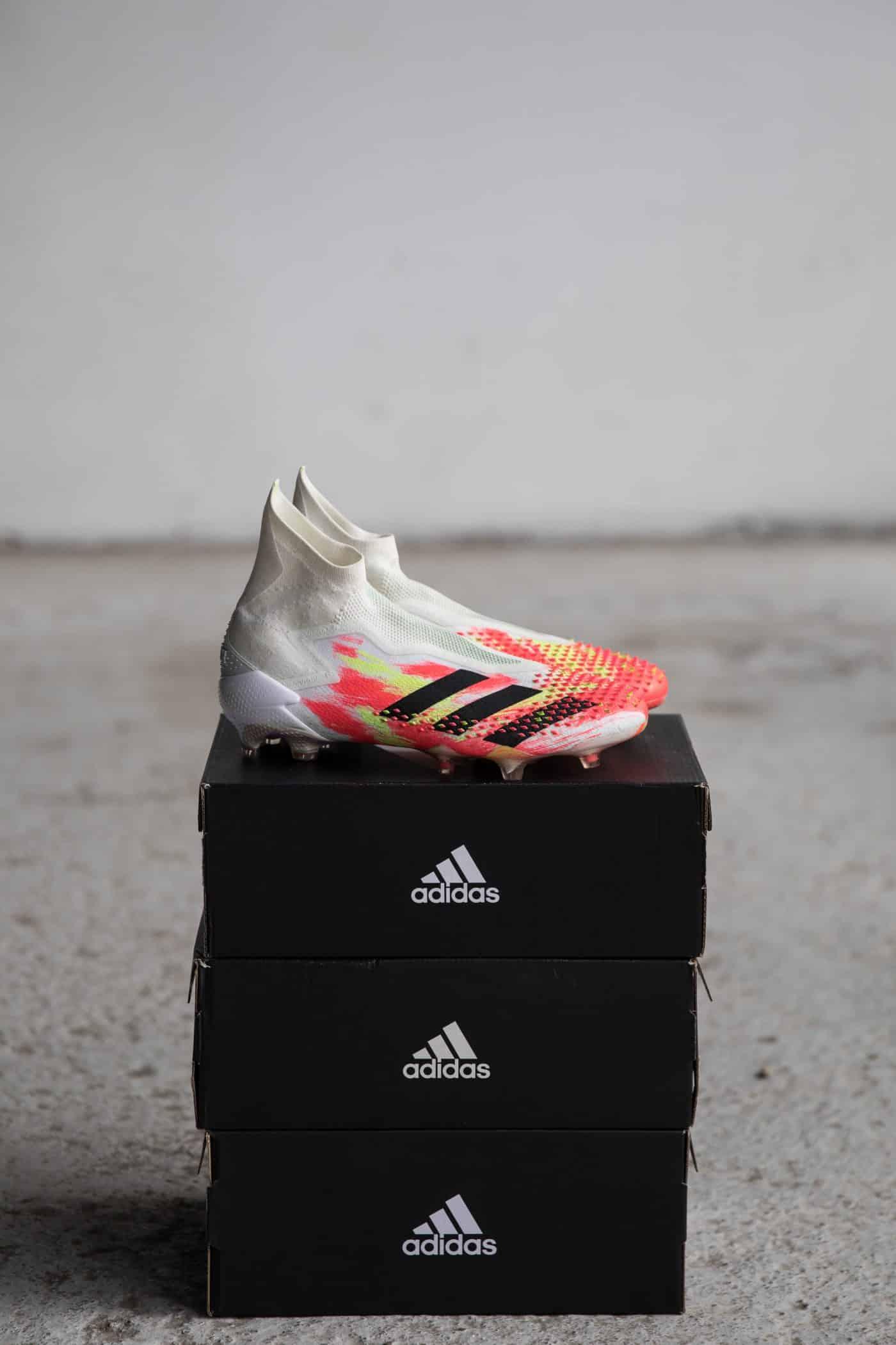 adidas-uniforia-pack-footpack-4