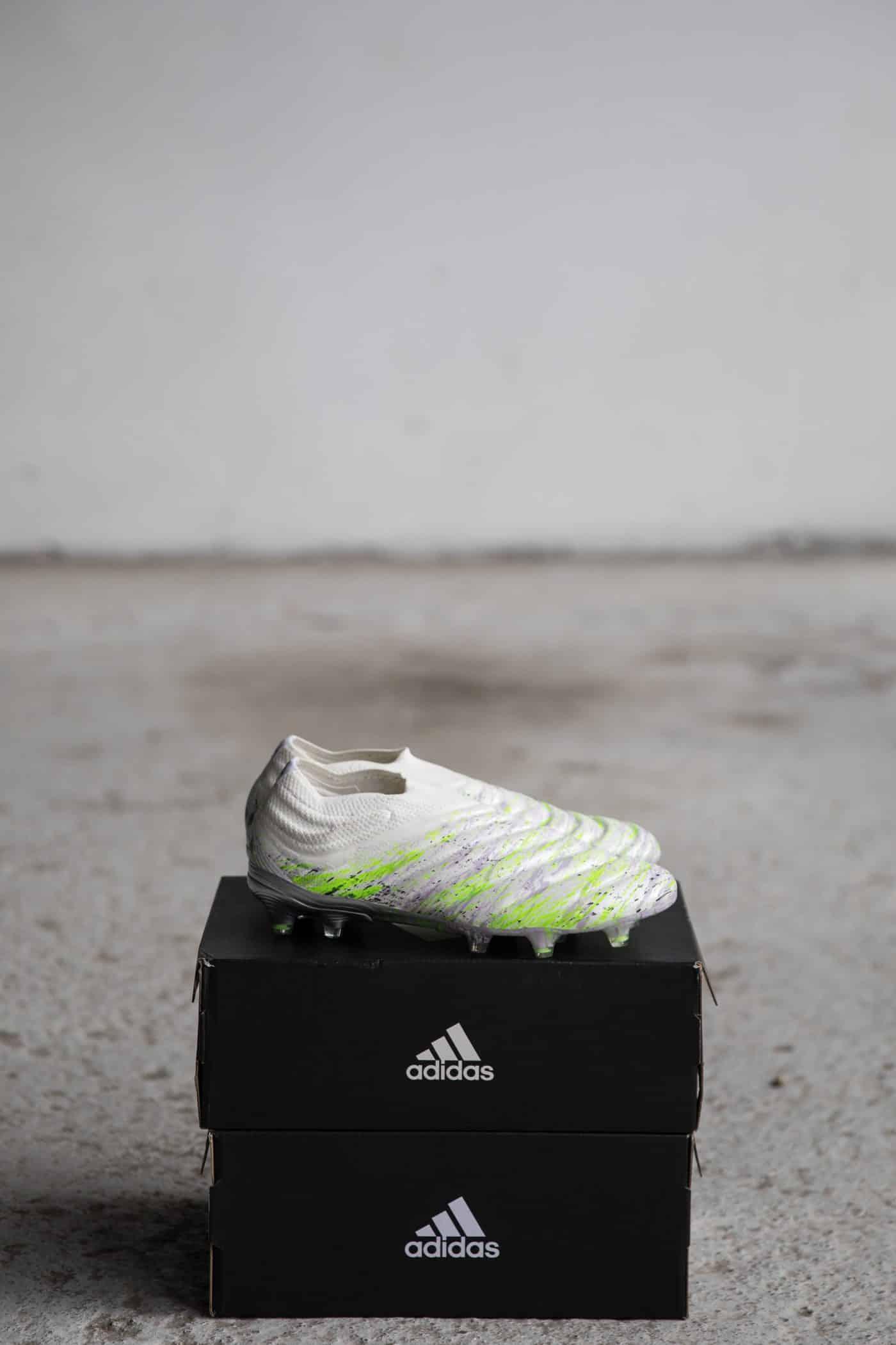 adidas-uniforia-pack-footpack-5