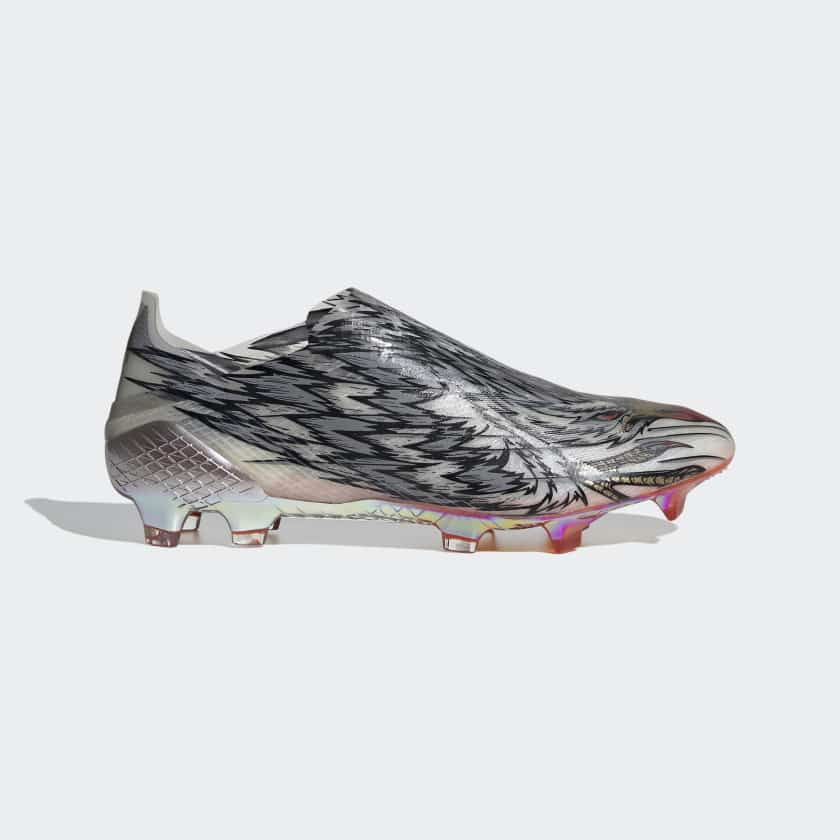 adidas-x-ghosted-faucon-pelerin-3
