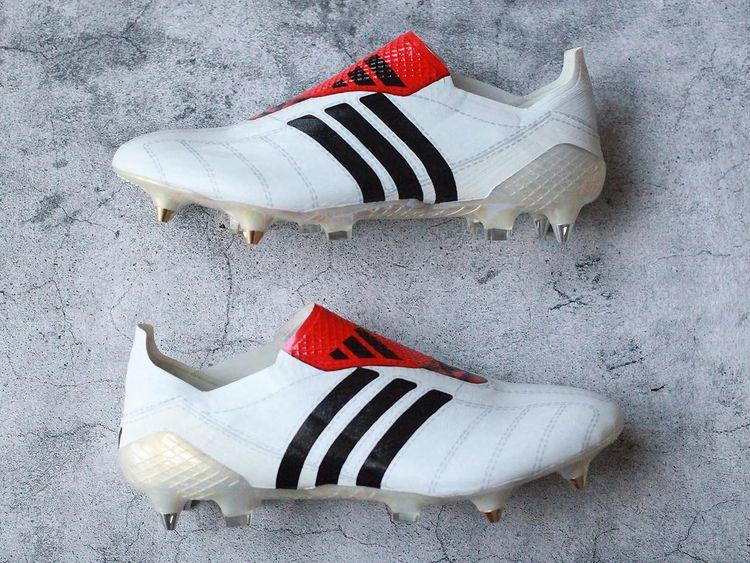 adidas-x-ghosted-+predator-mania-alvaro-morata-2