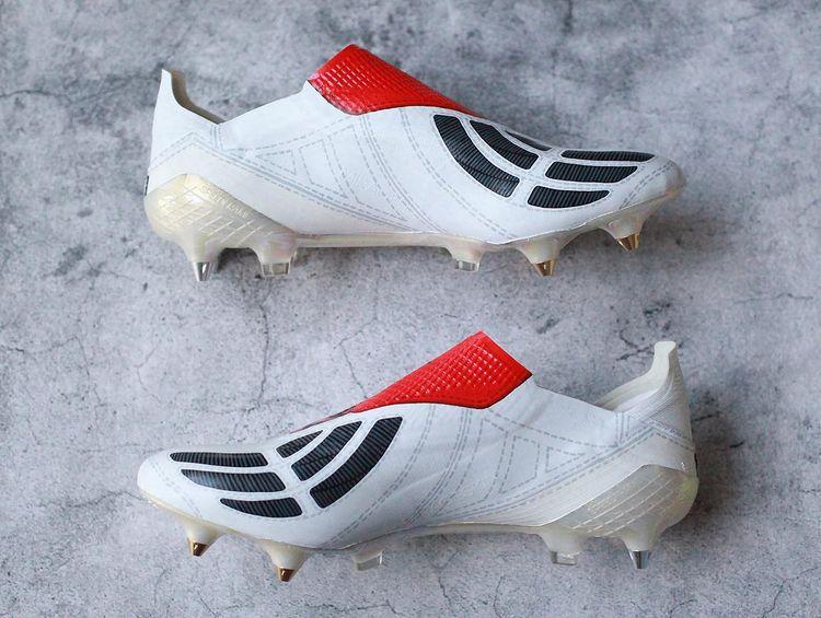 adidas-x-ghosted-+predator-mania-alvaro-morata-3