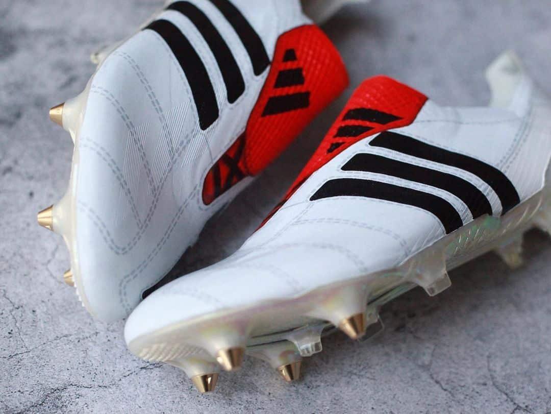 adidas-x-ghosted-+predator-mania-alvaro-morata-4
