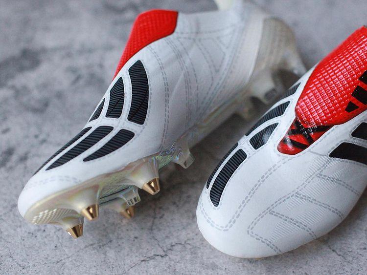 adidas-x-ghosted-+predator-mania-alvaro-morata-5