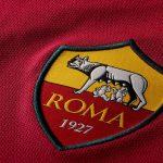 Reebok nouvel équipementier de la Roma ?