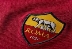 Image de l'article Reebok nouvel équipementier de la Roma ?