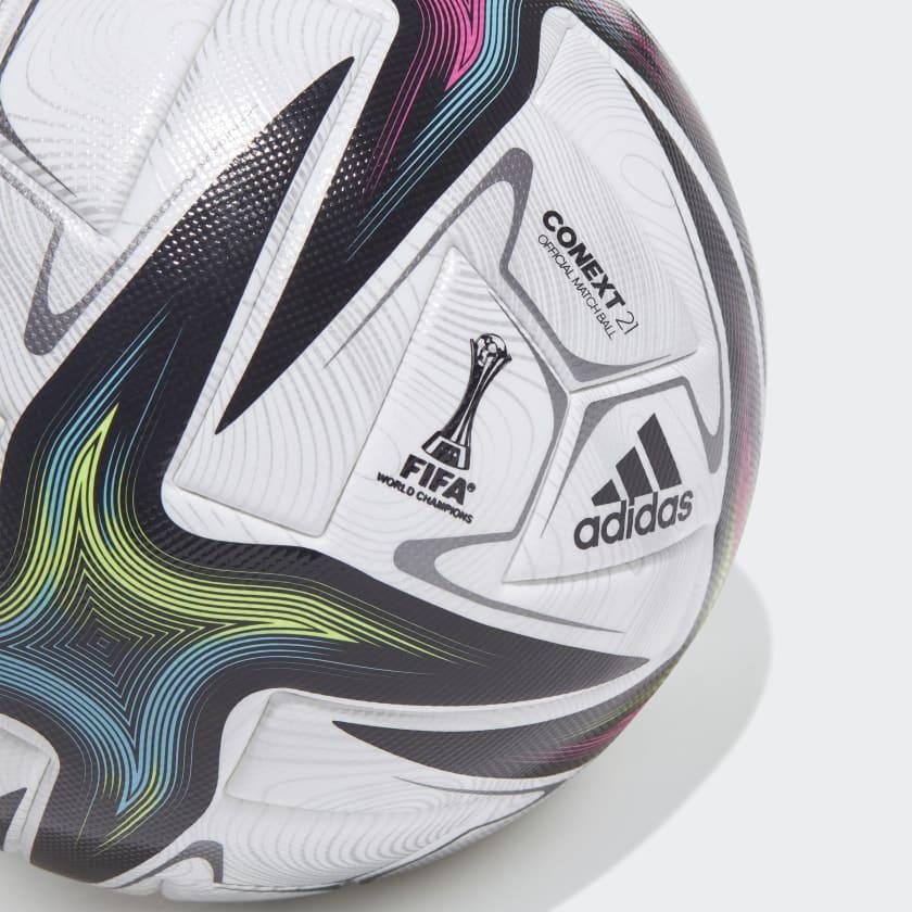 ballon-conext-21-adidas-coupe-du-monde-des-clubs-2021-1
