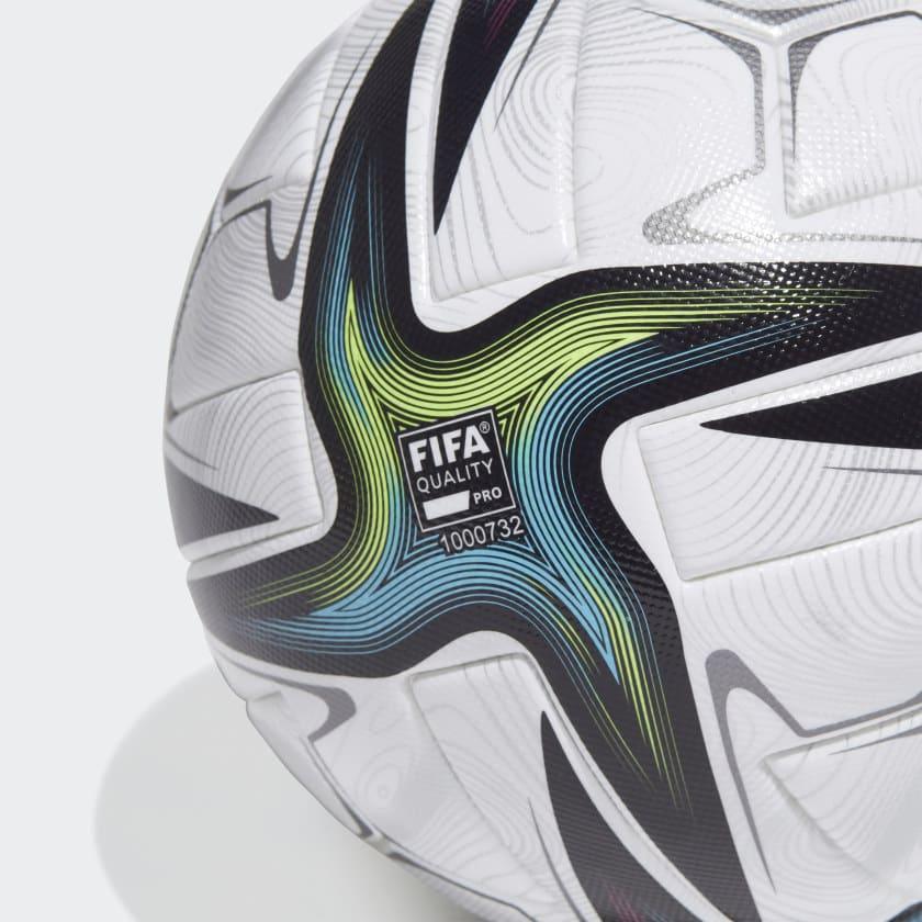 ballon-conext-21-adidas-coupe-du-monde-des-clubs-2021-2