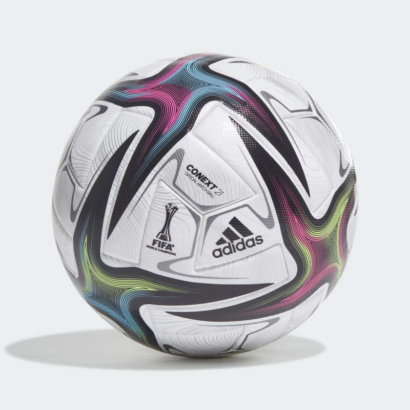 ballon-conext-21-adidas-coupe-du-monde-des-clubs-2021