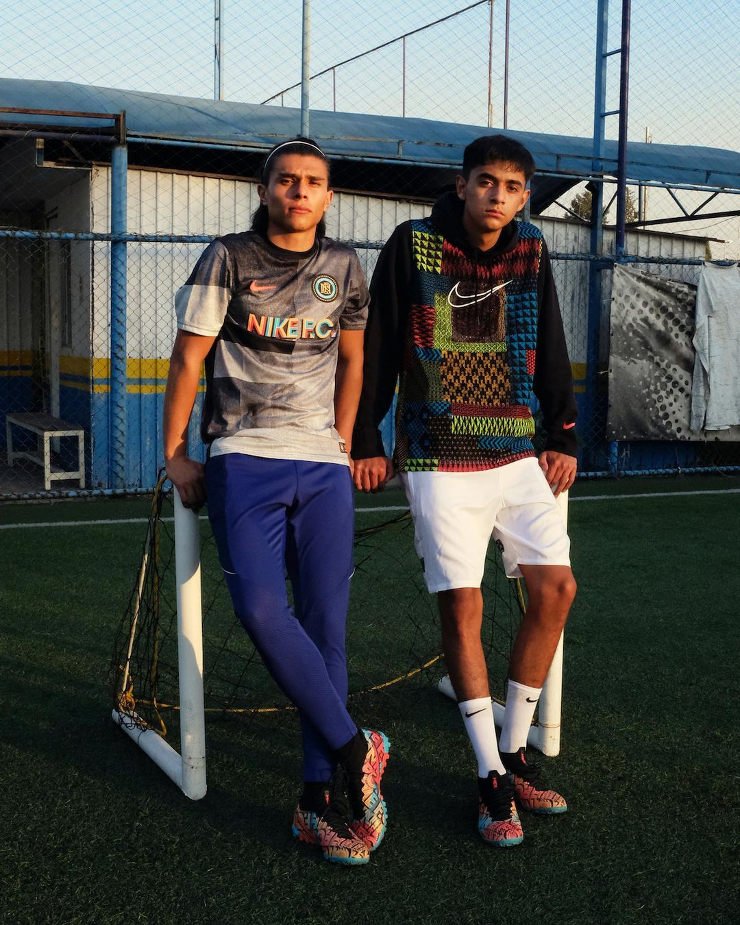 collection-nike-fc-south-mexico-1