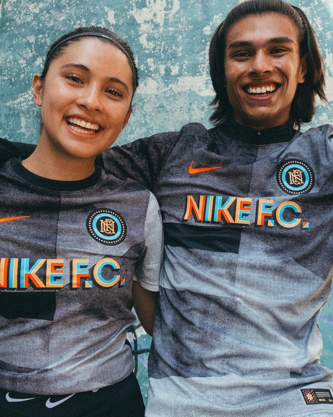 collection-nike-fc-south-mexico-4