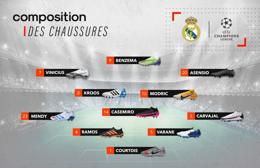 compo-real-madrid