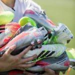 Quelle est la plus belle chaussure de foot de 2020 ?