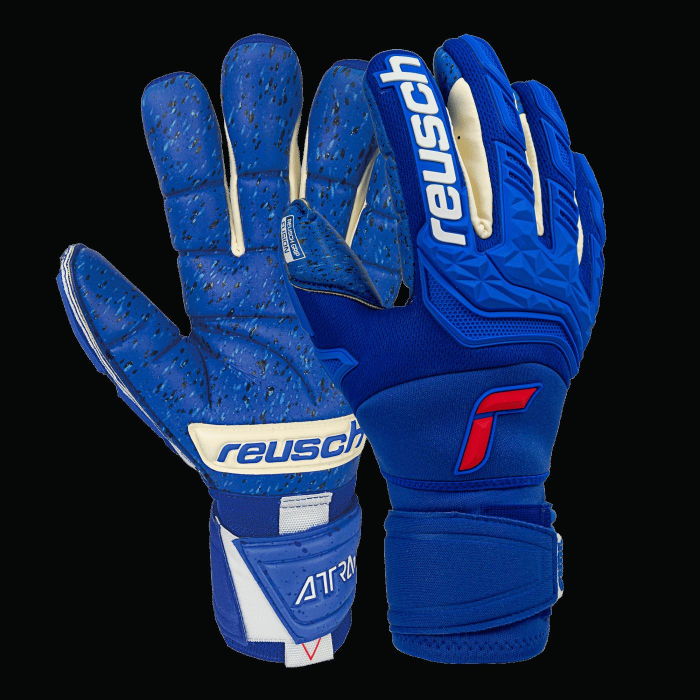 gants-reusch-attrakt-2-goliator-3
