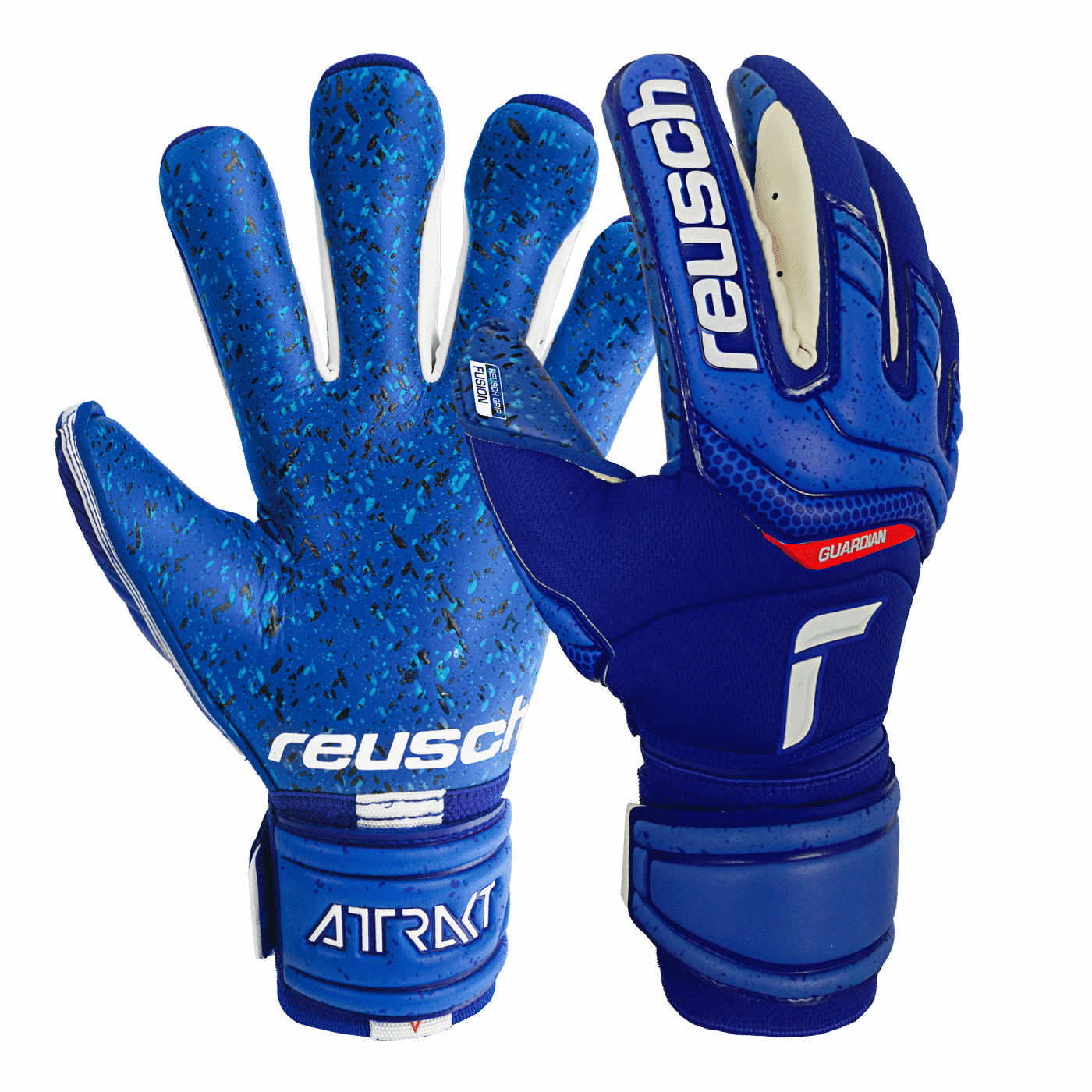 gants-reusch-attrakt-2-guardian-3