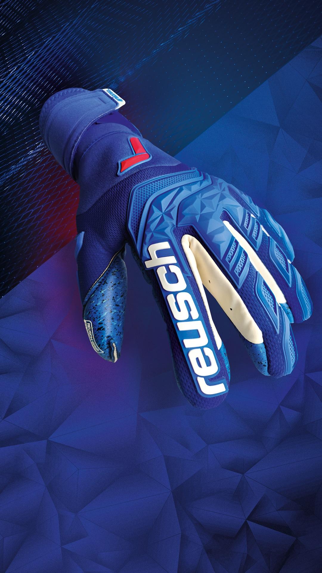 gants-reusch-hugo-lloris-1