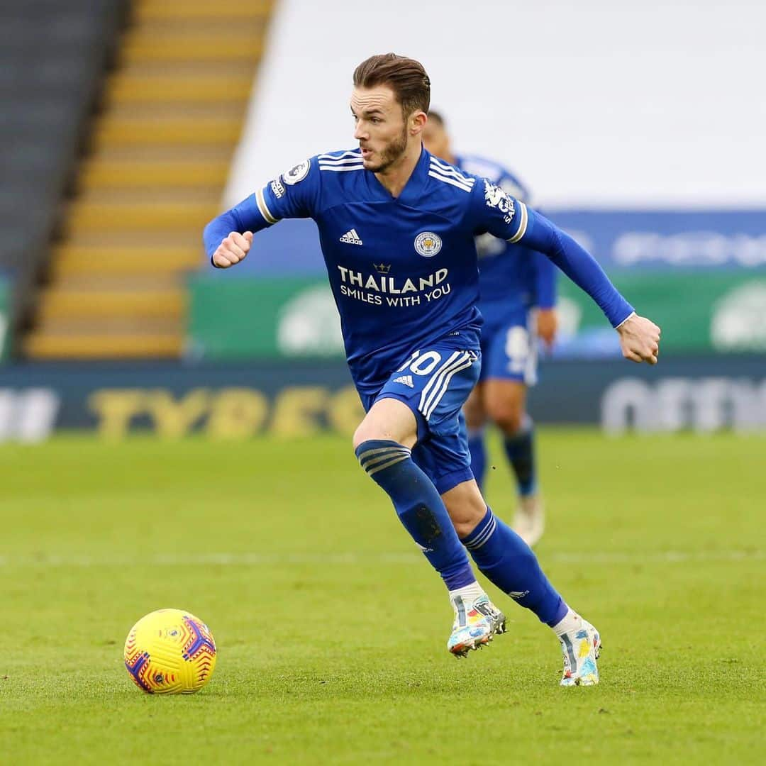 james-maddison-leicester