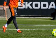 Image de l'article Kevin Gameiro bientôt chez Puma Football ?