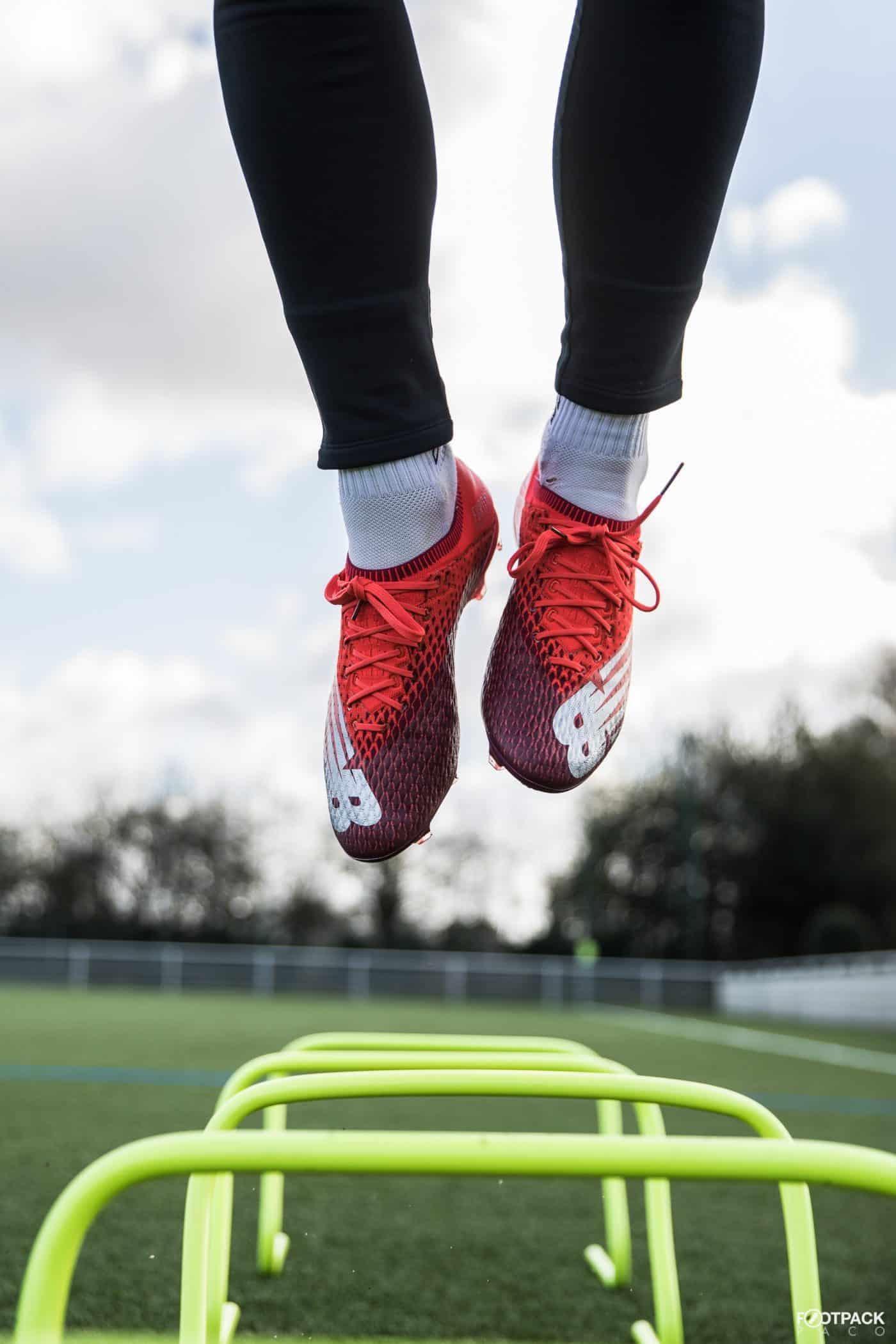 les-plus-belles-photos-de-crampons-2020-footpack-42