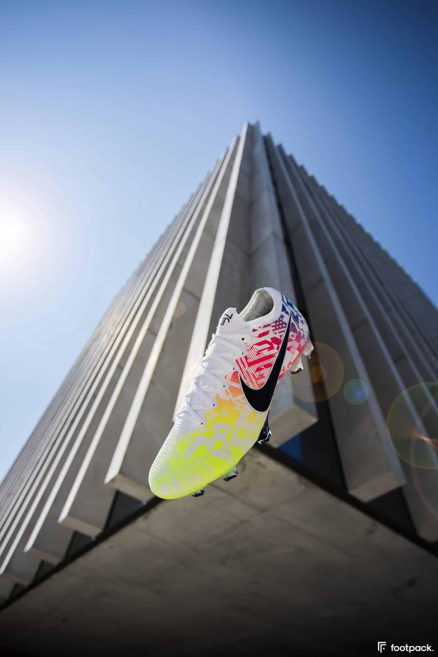 les-plus-belles-photos-de-crampons-2020-footpack-5