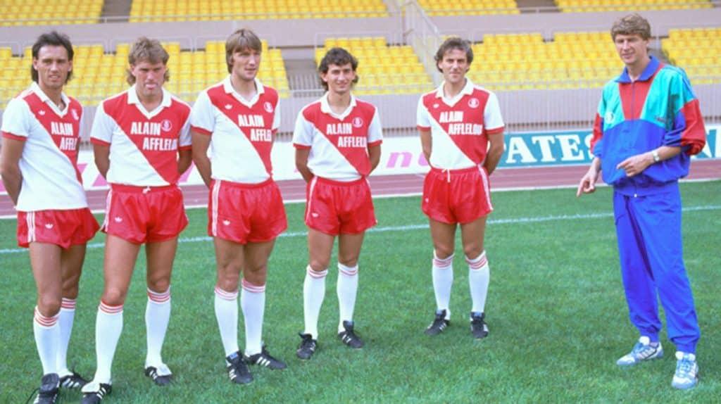 maillot-as-monaco-reedition-1988-copa-2