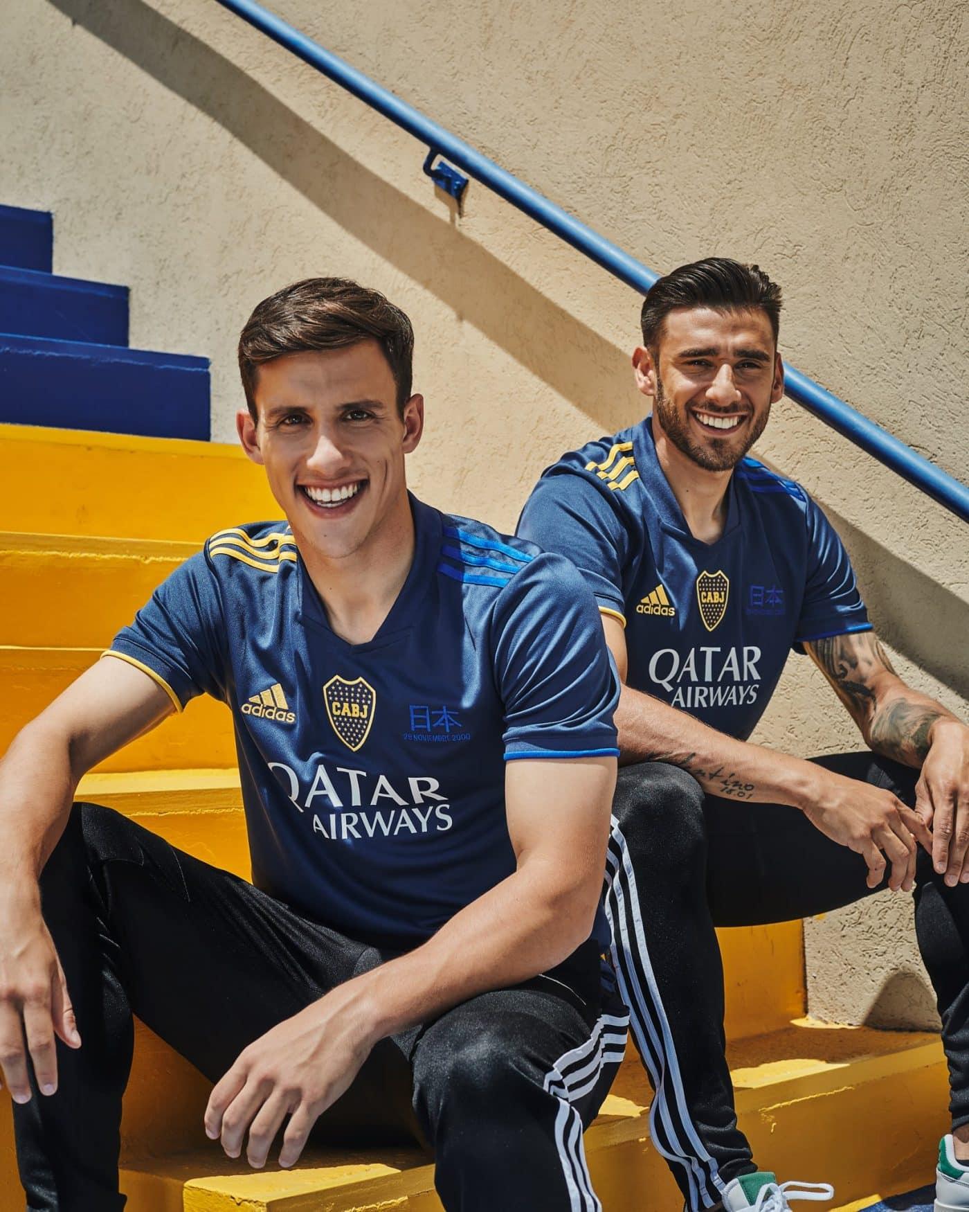 maillot-boca-juniors-fourth-2020-2021-adidas-1