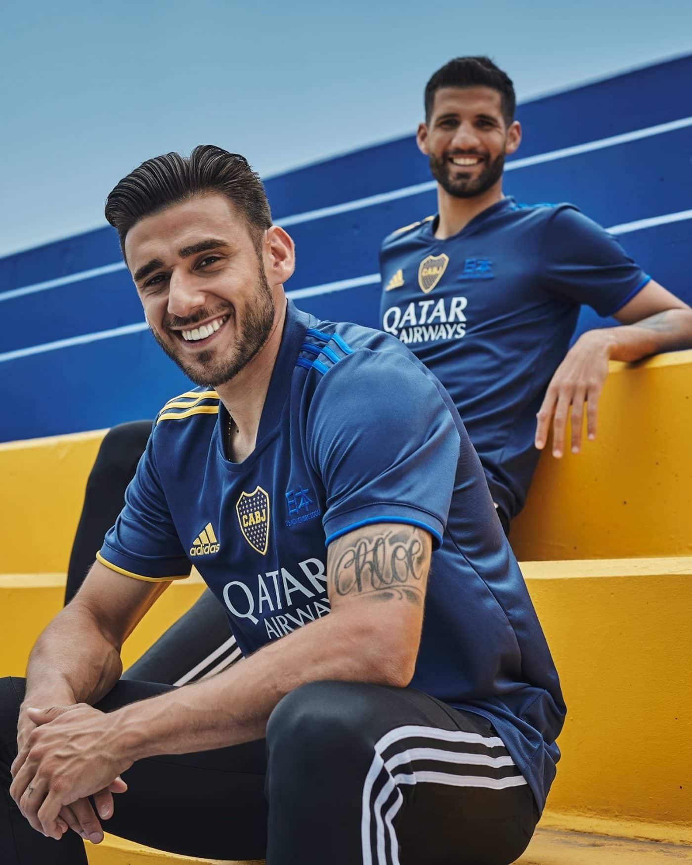 maillot-boca-juniors-fourth-2020-2021-adidas-2