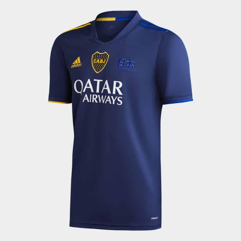 maillot-boca-juniors-fourth-2020-2021-adidas-3