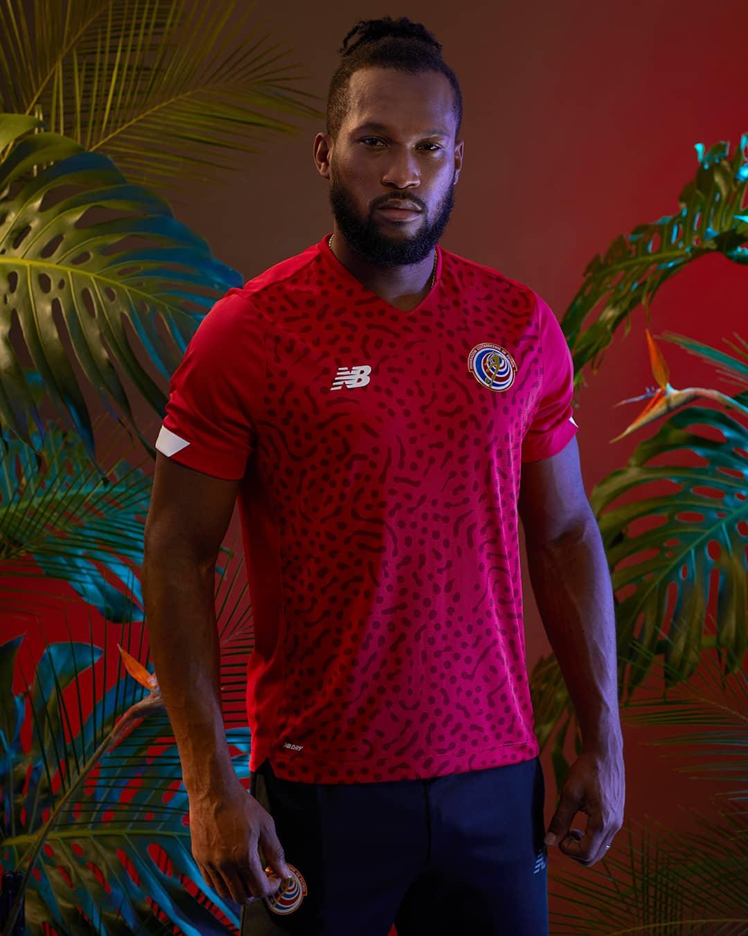maillot-domicile-costa-rica-2021-new-balance-1