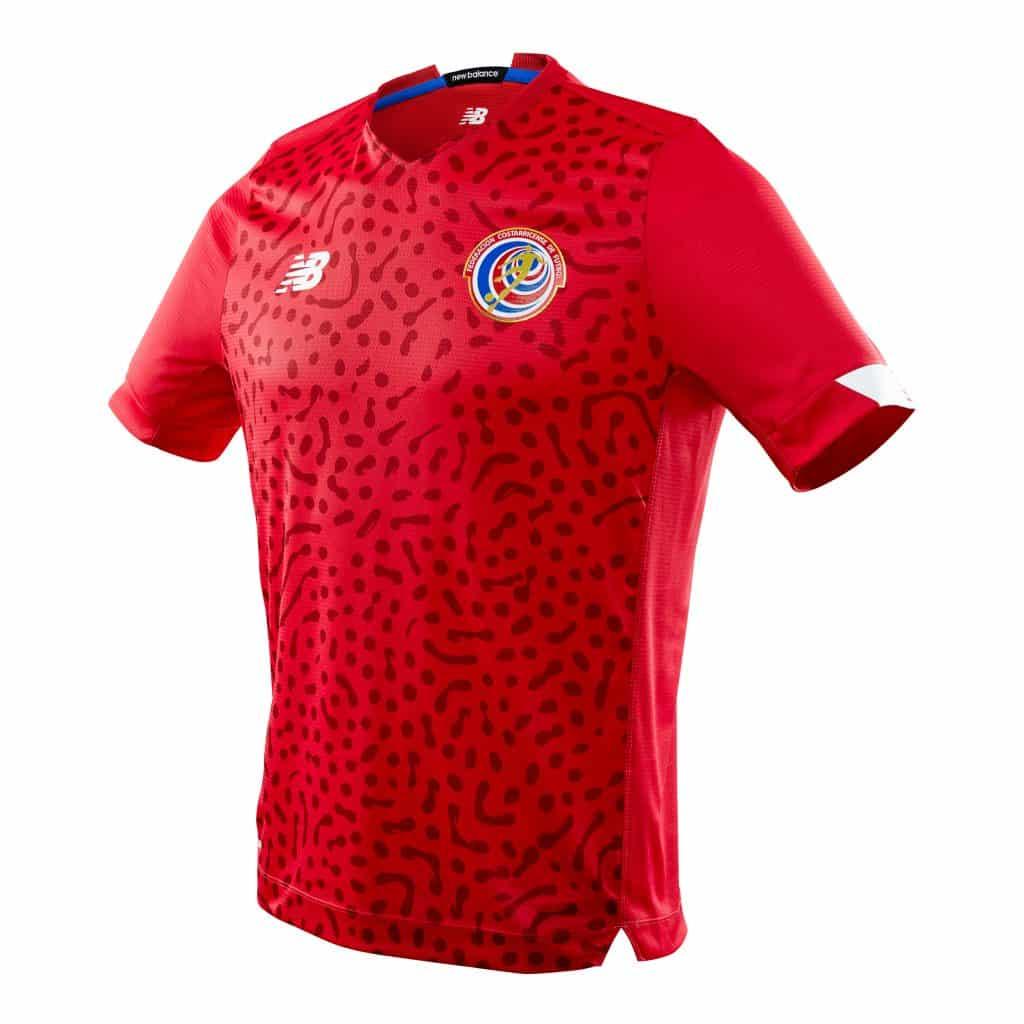 maillot-domicile-costa-rica-2021-new-balance-3