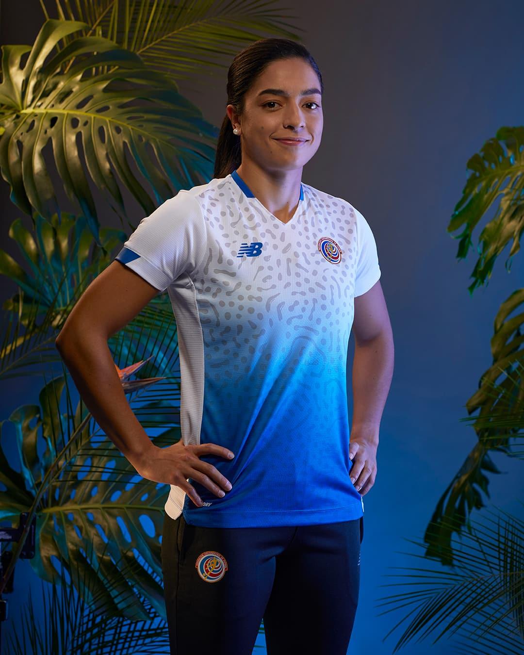 maillot-exterieur-costa-rica-2021-new-balance-2