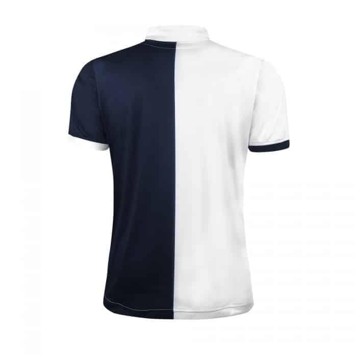 maillot-foot-macron-sampdoria-andrea-doria-2