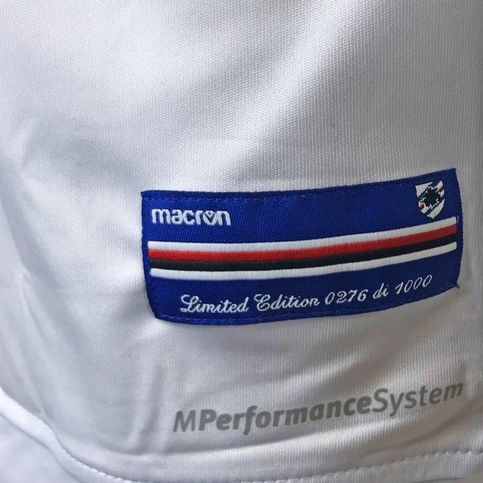maillot-foot-macron-sampdoria-andrea-doria-4