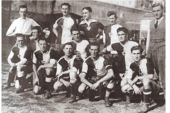 maillot-foot-macron-sampdoria-andrea-doria-5