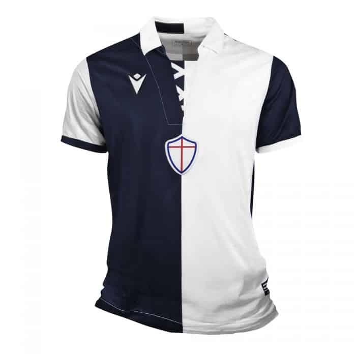 maillot-foot-macron-sampdoria-andrea-doria