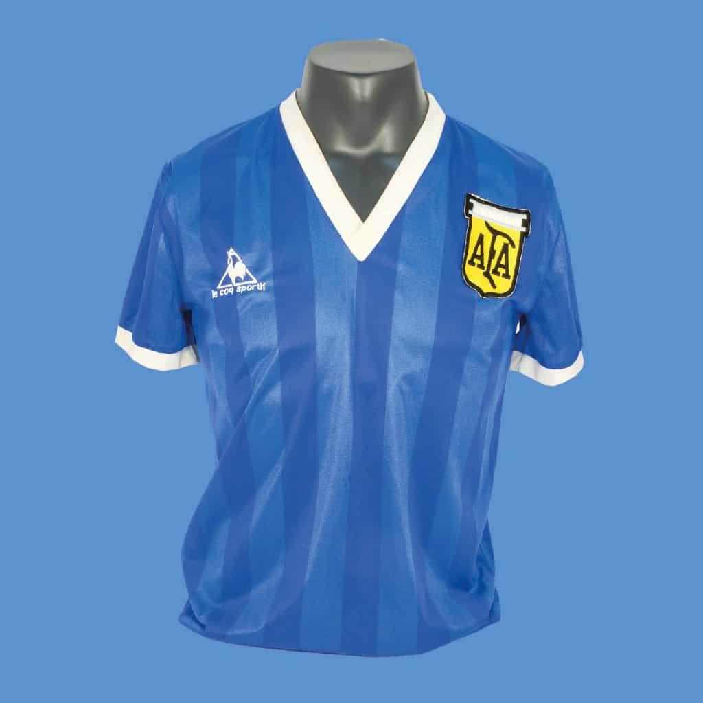 maillot-maradona-coupe-du-monde-1986-argentine-angleterre-steve-hodge-1