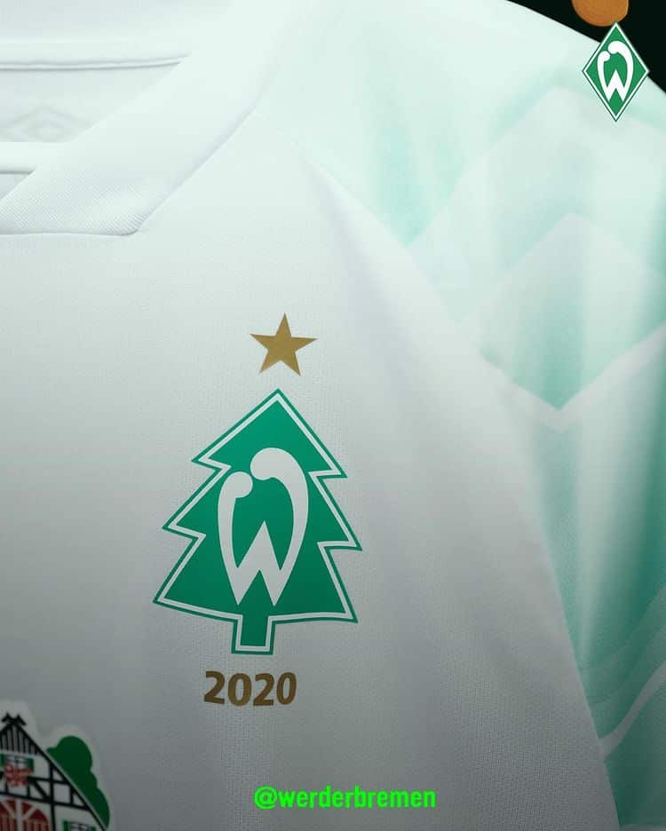 maillot-werder-breme-noel-christmas-2020-3