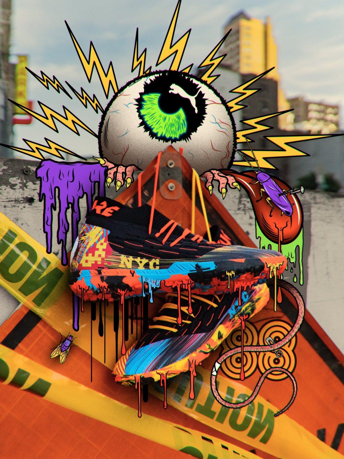 puma-future-city-pack-new-york-2