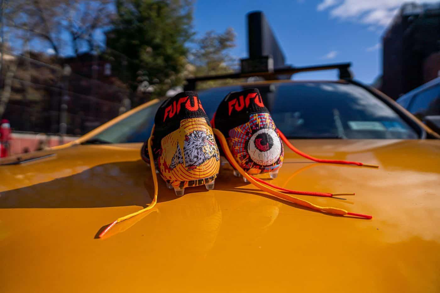 puma-future-city-pack-new-york-5