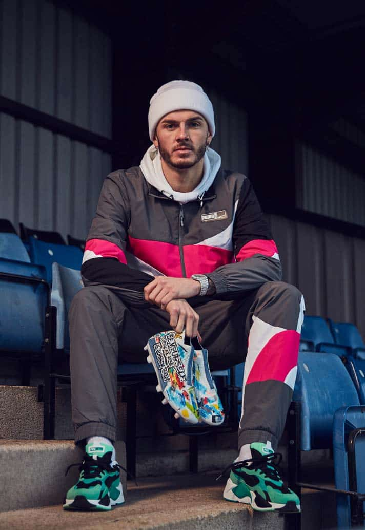 puma-future-james-maddisson-leicester-city-2
