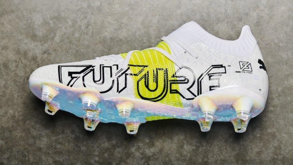 puma-future-z-neymar-13