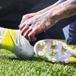 Les crampons de Neymar déjà en rupture de stock! Une stratégie marketing payante de Puma