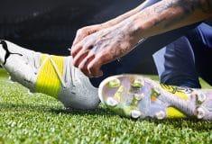 Image de l'article Les crampons de Neymar déjà en rupture de stock ! Une stratégie marketing payante de Puma