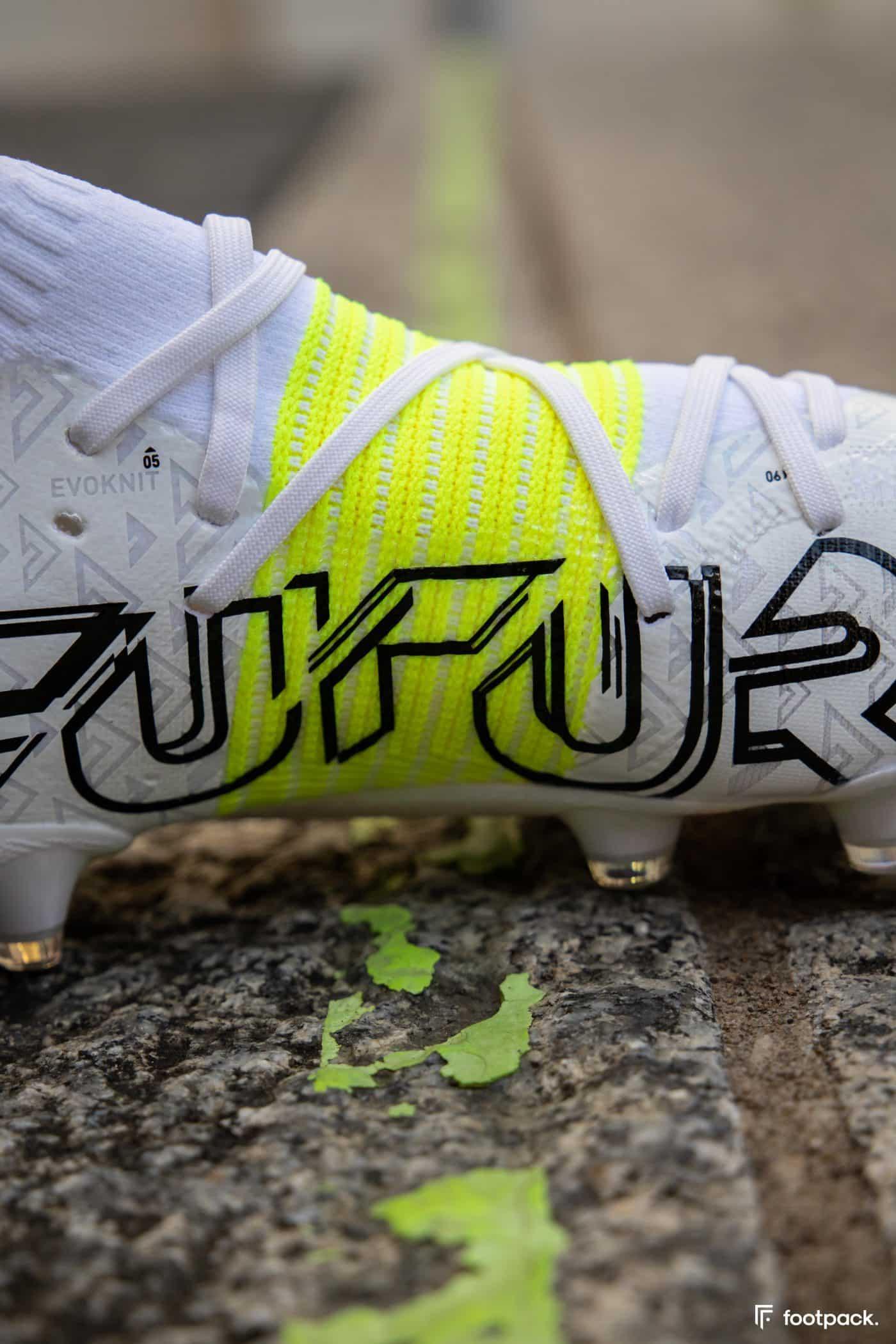 puma-future-z-teaser-edition-shooting-footpack-2