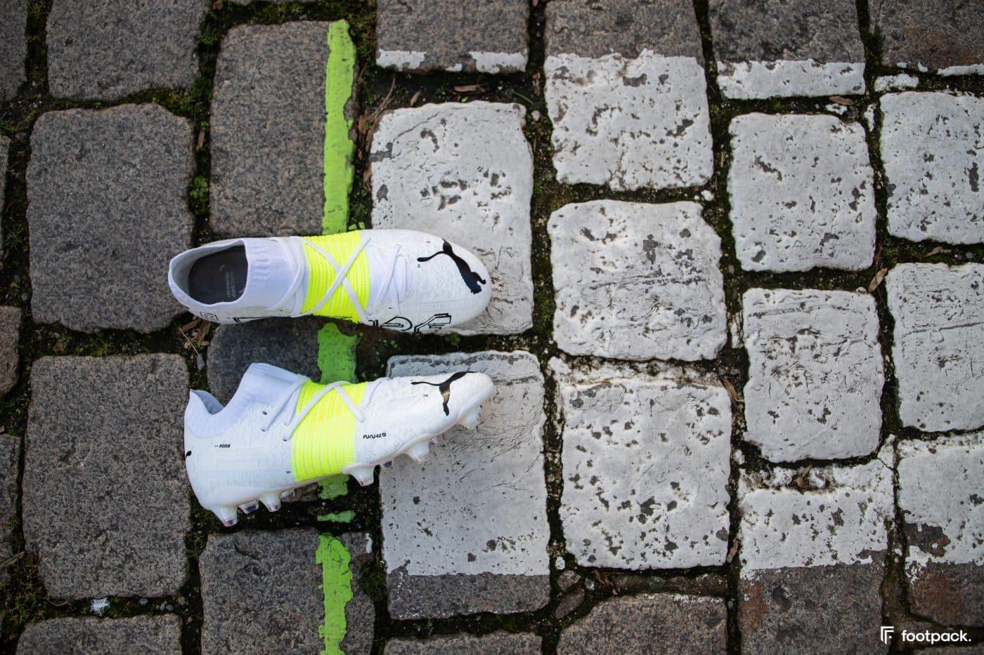 puma-future-z-teaser-edition-shooting-footpack-27