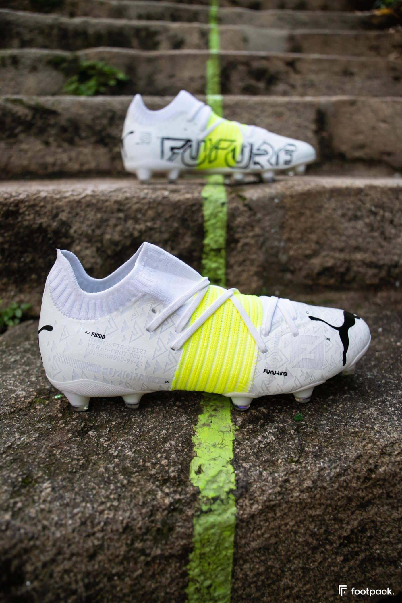 puma-future-z-teaser-edition-shooting-footpack-37