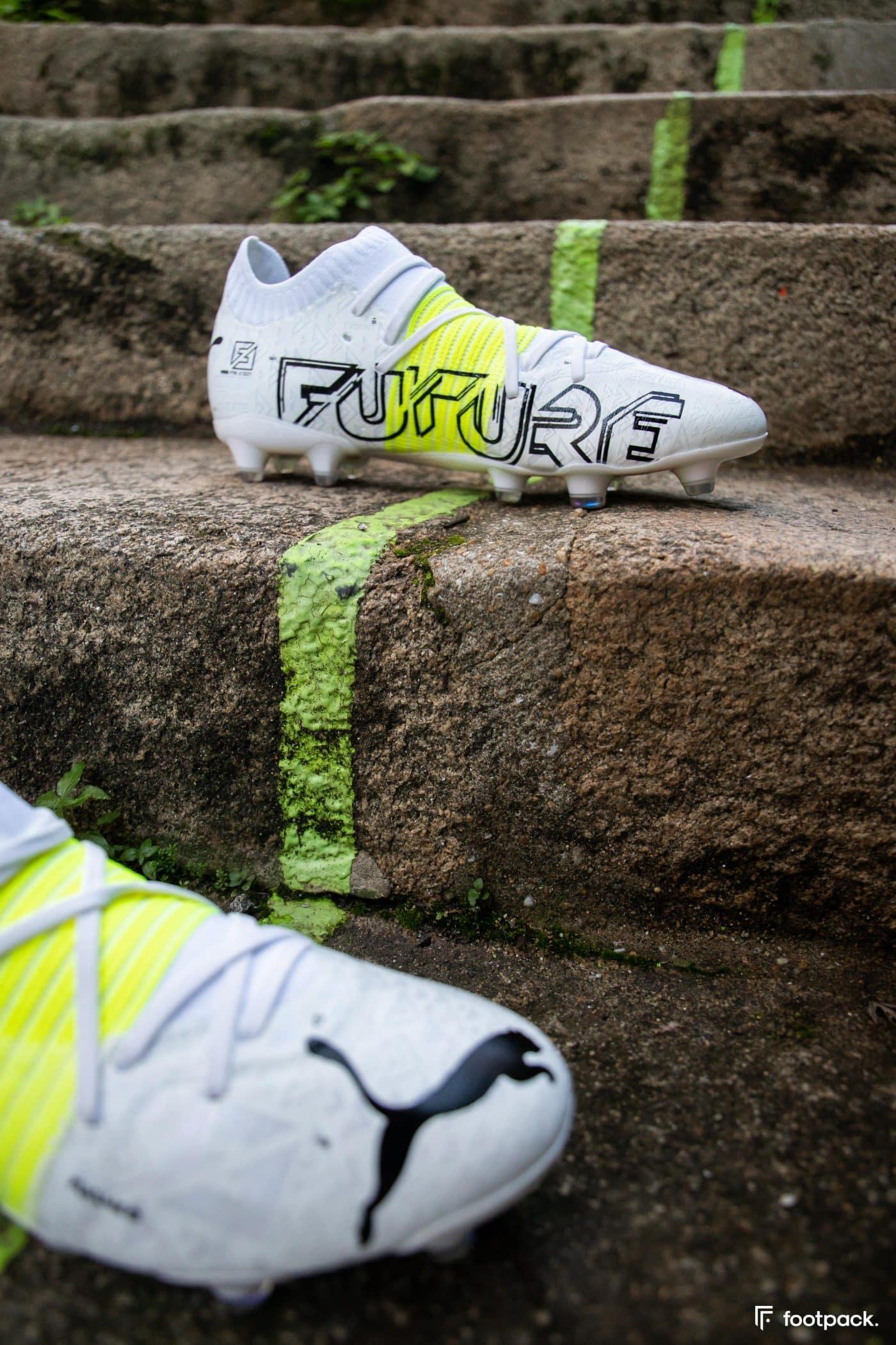 puma-future-z-teaser-edition-shooting-footpack-39