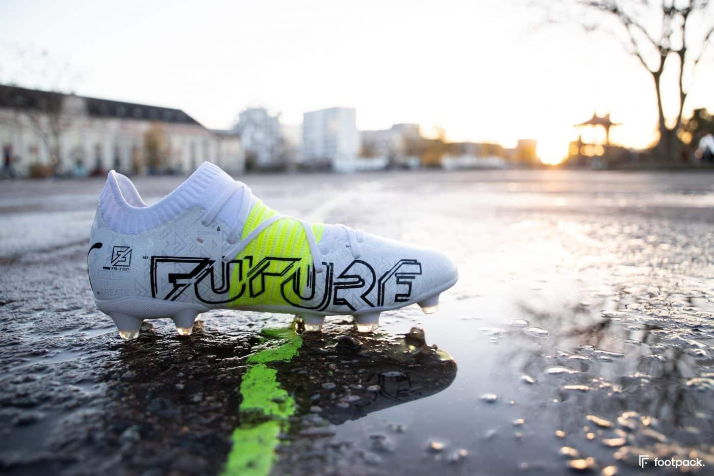 puma-future-z-teaser-edition-shooting-footpack-45