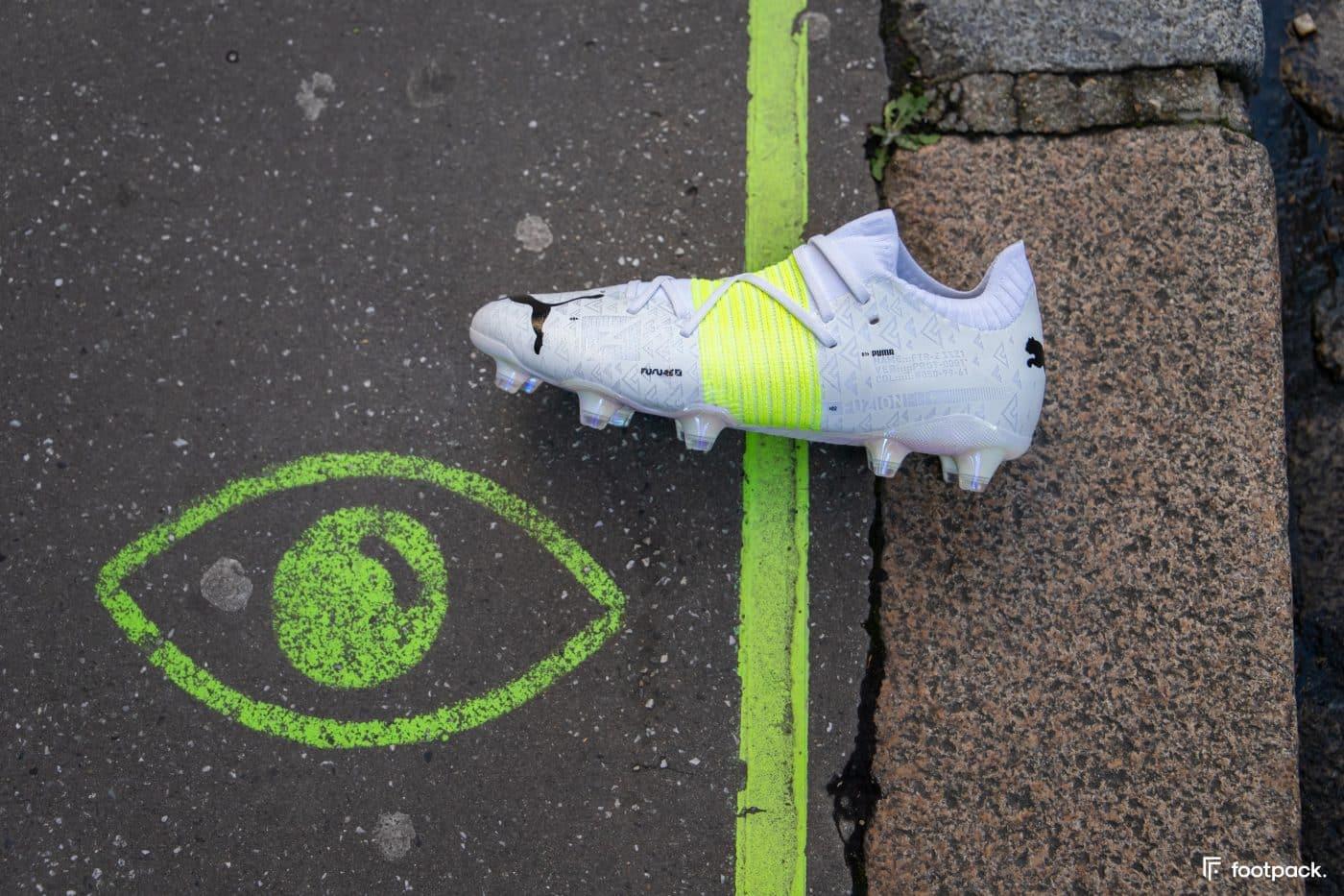 puma-future-z-teaser-edition-shooting-footpack-5