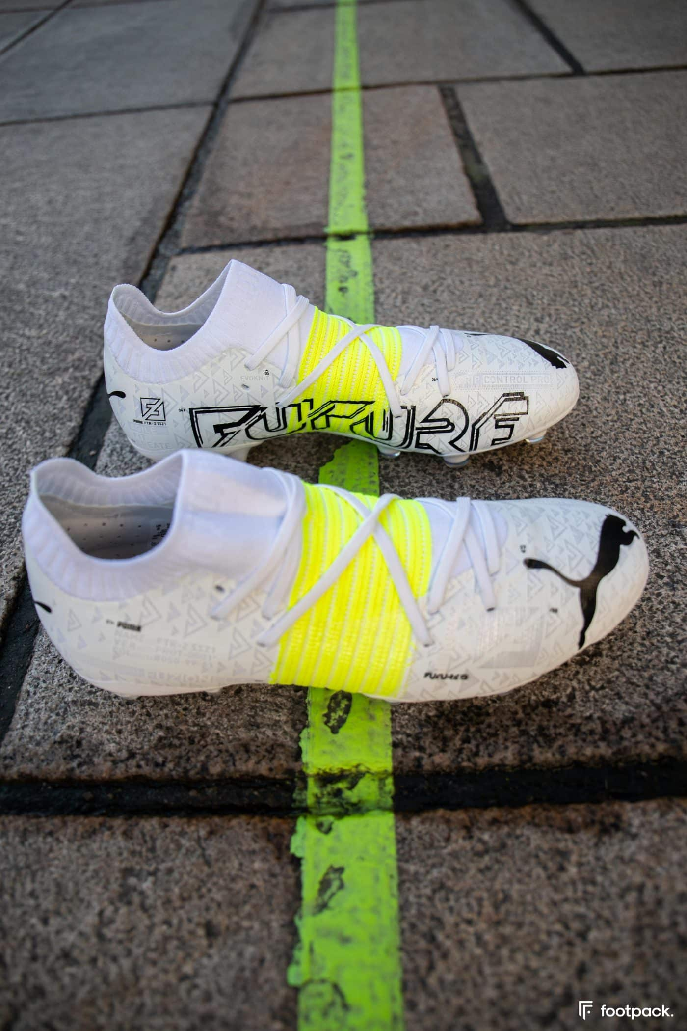 puma-future-z-teaser-edition-shooting-footpack-8