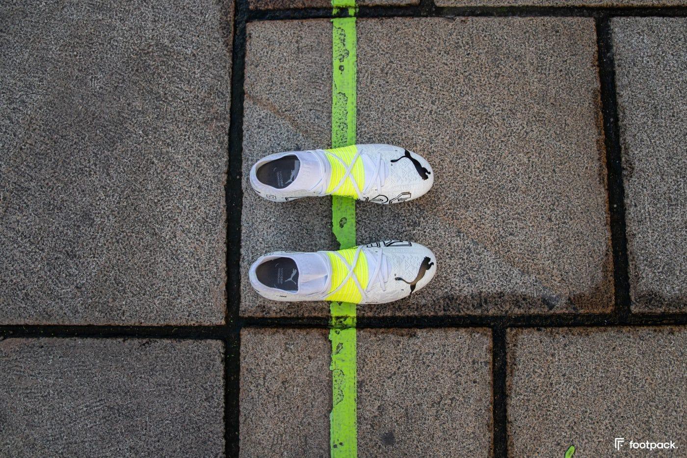 puma-future-z-teaser-edition-shooting-footpack-9